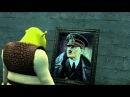 [SFM] Shrek - Hallelujah :D