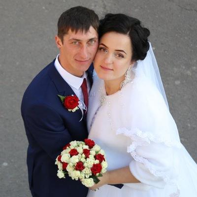 Оксана Гайдучок-Пелешко
