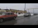Автопробег на день таксиста Империя Куса 22 03 18 1