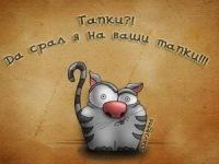 Игнат Боярских, 8 мая 1995, Топки, id166375539