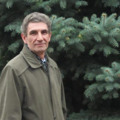 Сергей Колодин, Балаково, id196538498