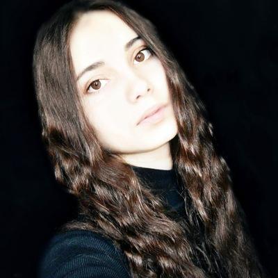 Диана Савкуева, 31 мая , Орел, id184152463