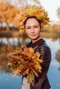 Алена Алексеева фото #16
