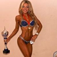 голые девушки на тренировках и соревнованиях