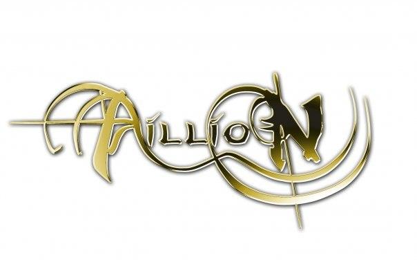 Новый трек AILLION - Под огнём