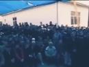 Қалбларни титратгувчи гўзал қисса Расулуллоҳнинг фарзанди Иброҳим хақида