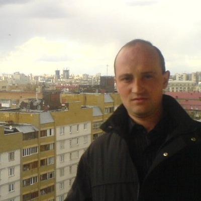 Алексей Щебетюк, 18 мая 1978, Бар, id183720270