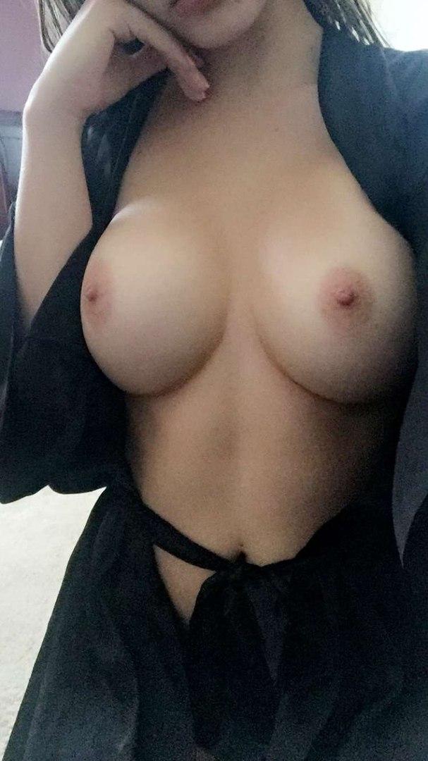 Nude britten kelley getting fucked