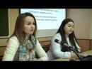 Право на труд 21 апреля 2018_Семинар ЦК в Перми_Защита проектов молодёжи_Профлидер 2018