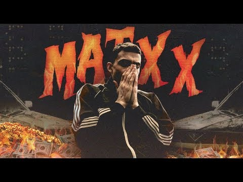 MATXX (Riva-Ma) - PASSION » Freewka.com - Смотреть онлайн в хорощем качестве