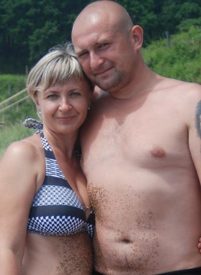 Дмитрий Логунов, 25 июля , Вилючинск, id3221290