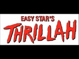 EASY STAR ALL-STARS - Billie Jean