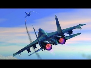 Военная Тайна. 71. Российские спецслужбы. Похищения самолётов. Сверхскоростной снаряд