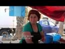 【K】Malta Travel-Marsaxlok _Traditional Market_Fish_Sunday_Open Market_Ship