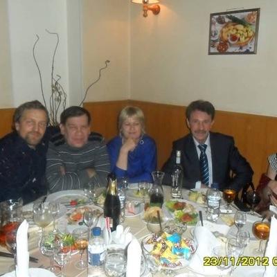 Павел Ражиев, 11 января , Иваново, id194618772