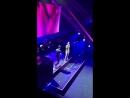 Лиам выступил вместе с Ритой Ора с песней «For You» на пре-шоу «MTV VMA Kickoff Concert», 19/08