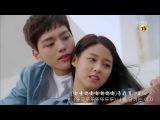 Kihyun、Jooheon (MONSTA X) – Attracted Woman - Orange Marmalade (오렌지 마말레이드) OST Part.2