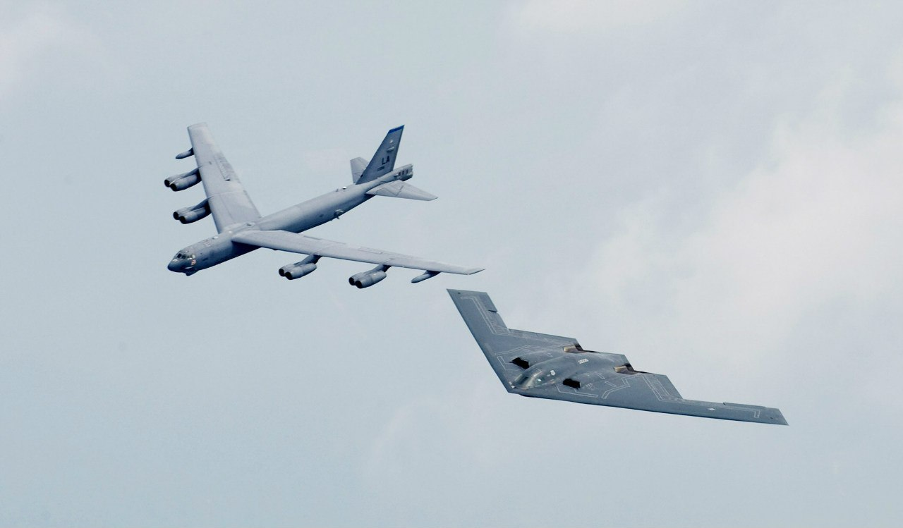 US Air Force - USAF - Page 4 UDGLk5ESYfo