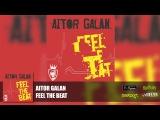 Aitor Galan - Feel The Beat