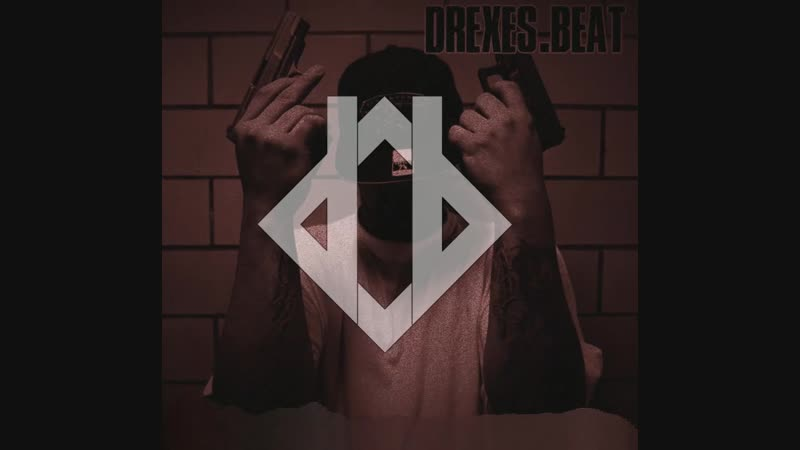 Drexes.beat - Evil [ trap140bpm ]