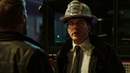 Backdraft 2 | Trailer | Own it 5/14 on Blu-ray, DVD Digital