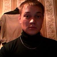Аватар Александра Слепушенко