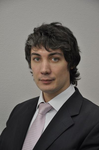 Андрей Калинин, Геленджик, id187924079
