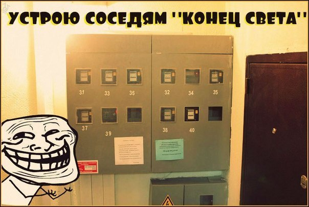 http://cs410931.userapi.com/v410931343/5f7b/S_aOZrvhi_g.jpg