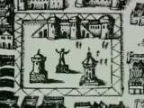 2014 - Atlantis found! Proof of an ancient city. Annunaki, Giants, Nephilim