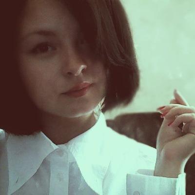 Ирина Воронцова, 12 апреля , id60815394