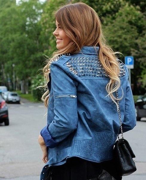 Fashion от Skromno