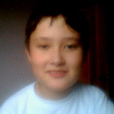 Женя Иванов, 11 марта , Уфа, id226608074