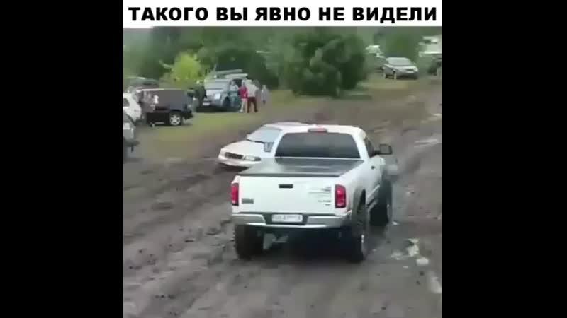 Auto_crashBu_JrTVBBlH.mp4