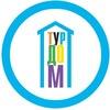 Украинский туристический портал TourDom.ua
