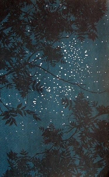 Звёздное небо и космос в картинках - Страница 38 IadB3oH812s