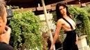 Modern Talking - Cheri Cheri Lady. Magic Babe girl model Love show 80s mix