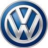 Автоцентр Вольф официальный дилер Volkswagen