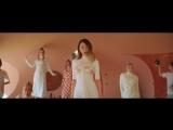 Премьера клипа! MONATIK и Надя Дорофеева - Глубоко...