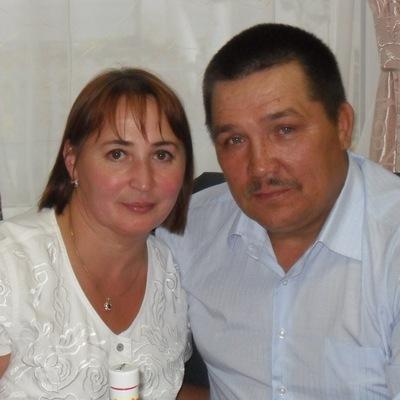 Алевтина Владимирова, 24 ноября , Чебоксары, id201812451