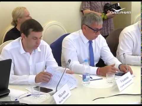 Социальная сфера Самарской области признана одной из самых конкурентоспособных в стране