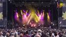 Axel Rudi Pell Strong As A Rock Live