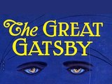Gatsby's American Dream Reading The Great Gatsby Critically, Chapter 1