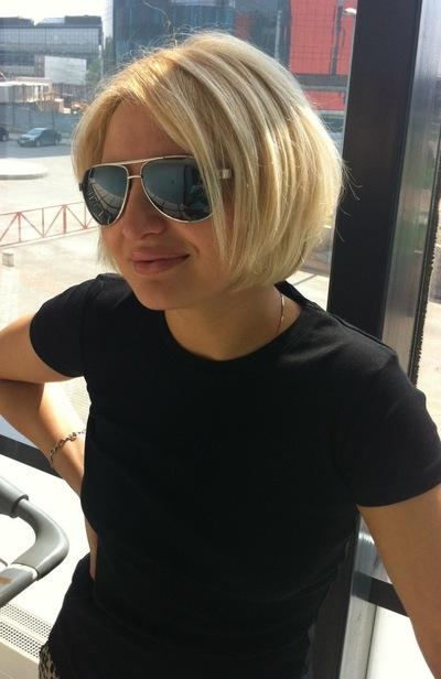 Екатерина Захарова, 22 ноября , id52249319