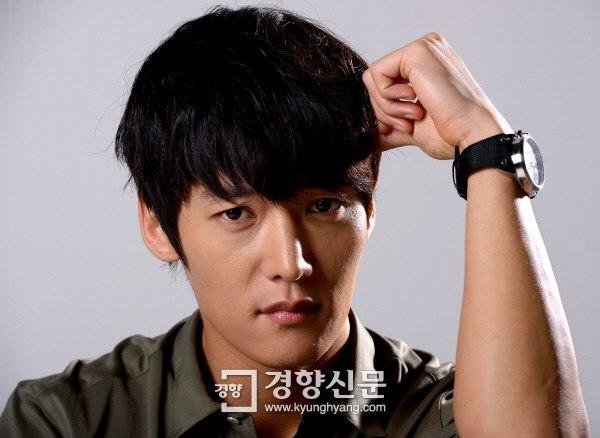 Актеры южной кореи фото