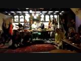 Илья Римар ❤️ Birthday Party 4.12.18