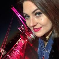Anastasia Piontkevich