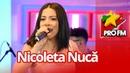 Nicoleta Nucă - Nebună cu suflet | ProFM LIVE Session