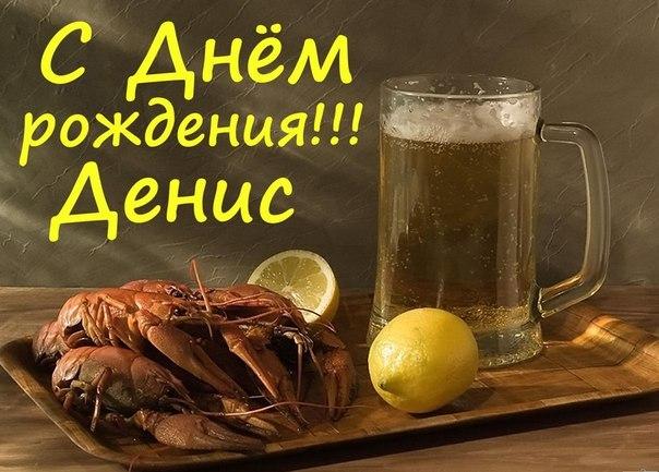 http://cs403820.vk.me/v403820206/161f2/T0gqqGWXrkY.jpg