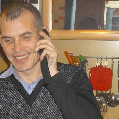 Иван Назаров, 12 сентября 1982,  Железногорск, id47116096