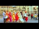 Tenu Leke (Full Song) Film - Salaam-E-Ishq